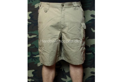 5.11 TacLite Pro Shorts, Coyote W30 ..