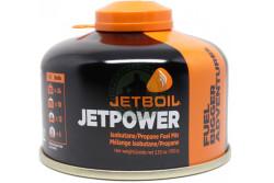 Jetboil: Jetpower Fuel, 100 gram..