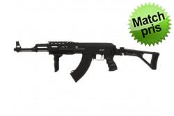 Kalasnikov, AK47 Tactical Sort..