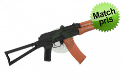 CyberGun - AKS 74 U..