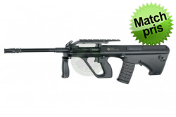 ASG Steyr AUG A2, SportLine Value Pack..