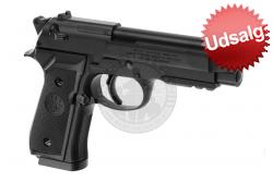M92 FS A1 Metal, AEP..