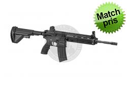 Heckler & Koch HK416 D14.5RS..