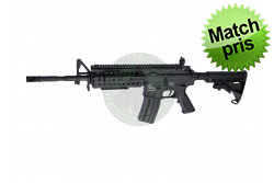 ASG Armalite M15 S.I.R., Sportline ..