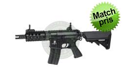 ASG M15 DEVIL, Compact 5