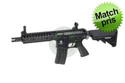 ASG M15 DEVIL, Close Combat 7