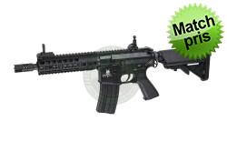 ASG M15 DEVIL, CQB 7