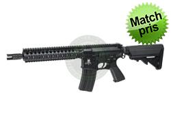 ASG M15 DEVIL, Carbine 9,5