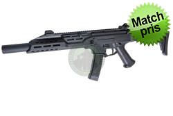 ASG Scorpion EVO 3 - A1, B.E.T. Carbine, Nyeste udgave..
