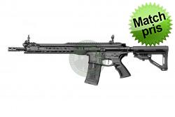 ICS   - CXP-MARS Carbine, Proline..
