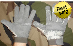 Miltec Gloves Army AT-Digita..