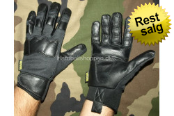 HBS Operator Gloves Short Cu..