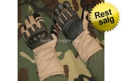 HBS Taktisk Kevlar Handske, ..
