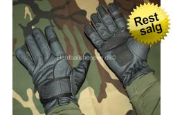 HBS Vind Stopper Handske..