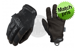 Mechanix Wear - The Original, Handske, Covert..