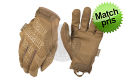 Mechanix Wear - The Original, Handske, Coyote..