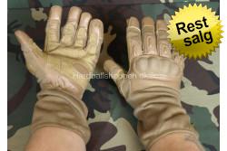 HBS Operator Handske Lang me..