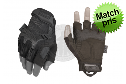 Mechanix Wear - M-pact, Fingerløs Handske..