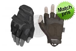 M-pact, Fingerløs Handske..