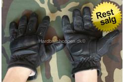 HBS Operator Handske Kort me..