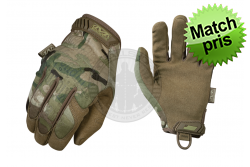 Mechanix Wear - The Original, Handske, Multicam..