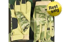 Handske, Neopren, Multicamo..