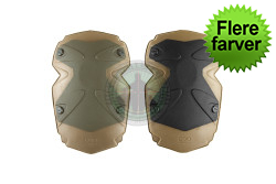 ClawGear TRUST HP Internal Knee Pad..