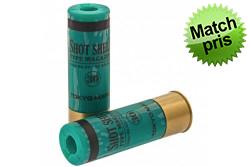 Marui - Patroner til SPAS12, M3, M870,2 stk.Grøn..