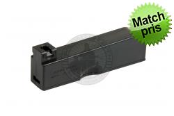 Marui - VSR-10 Sniper, 30 skuds magasin..