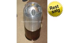 40mm Cartridge for Grenade L..