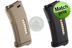 EPM 150skud, Enhanced Polymer..