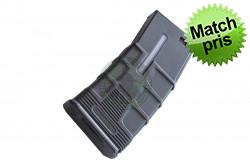 ICS   - Magasin, T Tactical, 300 skud..