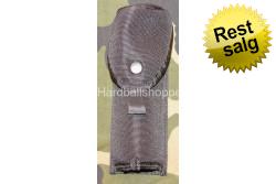 R500 Flashlight Pouch..