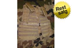 Vest, Modular Airsoft Vest (..