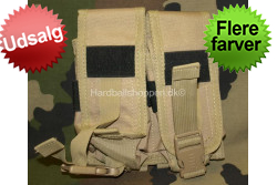 Double Large Mag Pouch Web S..