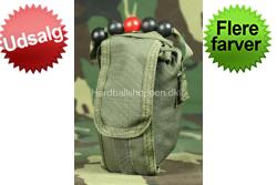 Molle Dump pouch..