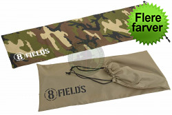 8Fields - Transportpose, 1060mm..