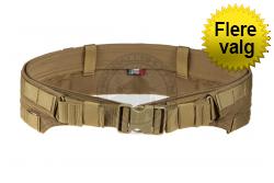 Crye Precision by ZShot - Modular Rigger's Belt..