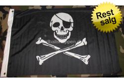 Flag Pirat 60x95 cm..