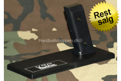 Pistol Stand - Glock KSC..