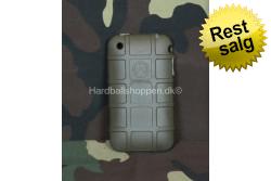 Original iPhone Field Case O..