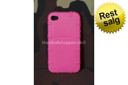 Executive Case iPhone 4, Pin..