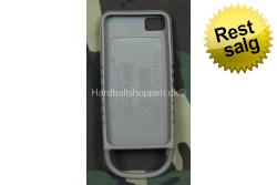 SI Battle phone case til iPh..