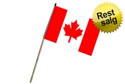 Flag, Pind, Canada, 46x30cm,..