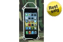 iPhone 5 Battle Case, SHOX, ..