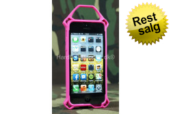 iPhone 5 Battle Case, SHOX, ..