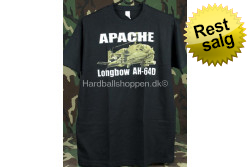 T-Shirt Apache...