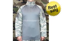 Combat Shirt AT-Digital..