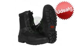 FOSTEX - Støvler, sort..