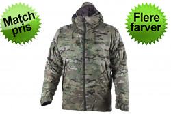 MLV - Cold Weather Jacket Multicam..